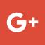 Google+ Viajes Eroski
