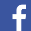 Facebook Viajes Eroski