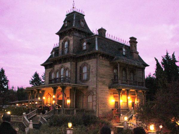 Ofertas entradas eurodisney disneyland paris entradas for Hoteles en paris